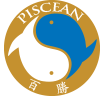 Piscean Technologies Pte Ltd